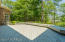 7003 W Creeks Edge Drive, Wilmington, NC 28409