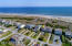 1275 Ocean Boulevard W, A, Holden Beach, NC 28462