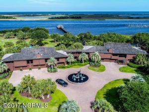 7422 Sea Lilly Lane, Wilmington, NC 28409