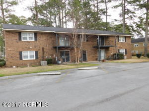 2403 Griffin Avenue, G, New Bern, NC 28562