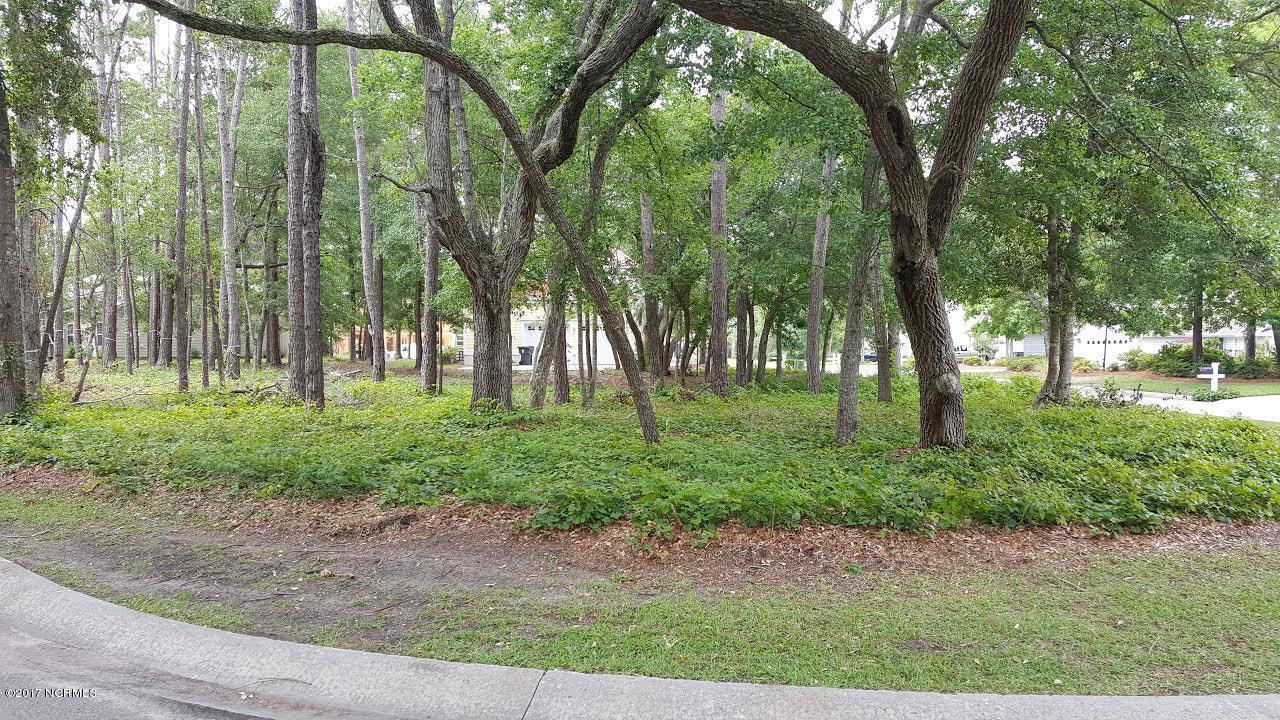 1788 Forest Oak Boulevard Ocean Isle Beach, NC 28469