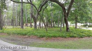 1788 Forest Oak Boulevard SW, Ocean Isle Beach, NC 28469