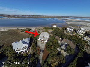 5 Oyster Catcher Road, Wilmington, NC 28411