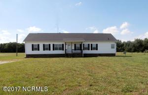 3002 Bynum Farm Rd., Pinetops, NC 27864