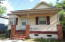505 Harnett Street, Wilmington, NC 28401