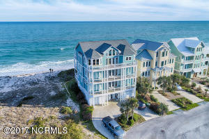 100 Oceanview Lane