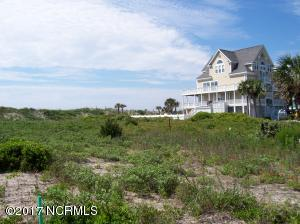 Lot 9 New River Inlet Road