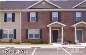 103 Lincoln Place Circle