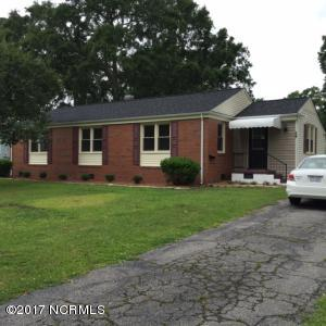 509 Seminole Trail