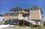 108 Salt Marsh Way, Atlantic Beach, NC 28512