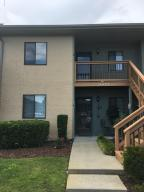 3609 Saint Johns Court, 9b