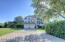 143 Middle Oaks Drive, Wilmington, NC 28409