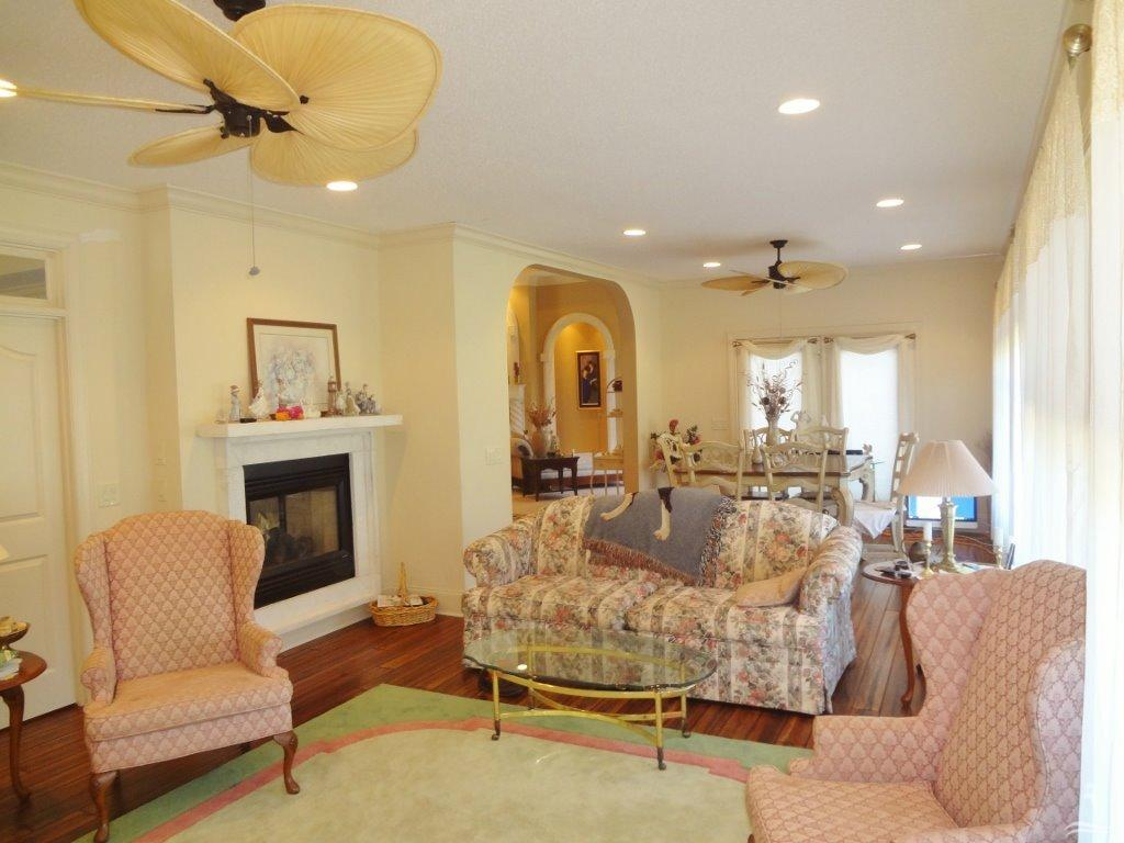 222 Crooked Gulley Circle Sunset Beach, NC 28468
