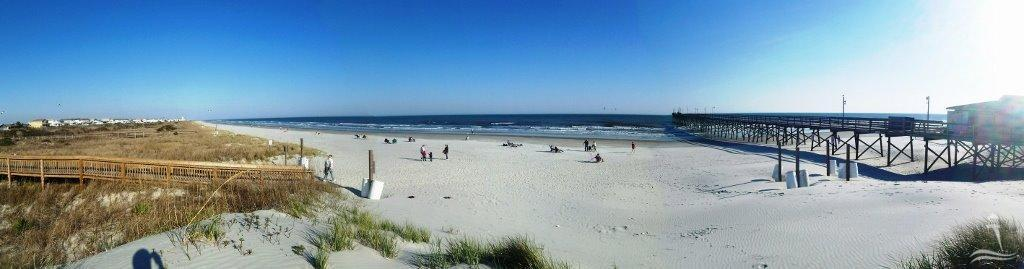 222 Crooked Gulley Circle Sunset Beach, NC 28468