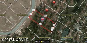 8790 Ramsbury Way, Wilmington, NC 28411