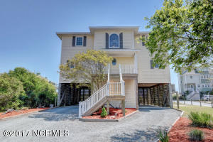 380 Hampton Colony Circle, North Topsail Beach, NC 28460