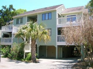 20 Baytree Trail Trail, 6d, Bald Head Island, NC 28461