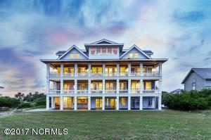86 Beach Road S, Wilmington, NC 28411