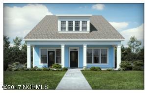 Next Gen - 2 Homes under 1 Roof