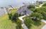 4307 S Shore Drive, Morehead City, NC 28557