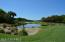 49 Fort Holmes Trail, Bald Head Island, NC 28461