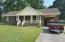 305 W Academy Street, Robersonville, NC 27871