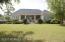 1513 Black Chestnut Drive, Wilmington, NC 28405