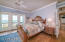 3rd Oceanfront Master Suite