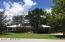 1146 Arboretum Drive, Wilmington, NC 28405