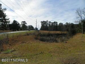 12041 Nc-50, Holly Ridge, NC 28445