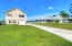 161 Pearson Circle, Newport, NC 28570