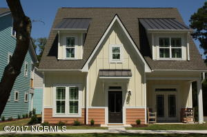 Photo of Model home available to tour! Available home same front elevation, may be different colors.