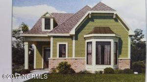Taylor plan available to see as Furnished model home, ask onsite agent for plan differences