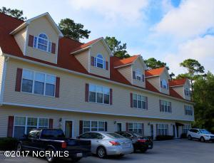 101 Ole Field Circle, A, Newport, NC 28570
