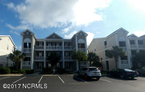 872 Great Egret Circle SW, 6f, Sunset Beach, NC 28468