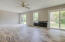 101 Island Quay Drive, Atlantic Beach, NC 28512
