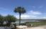43 Driftwood Drive, Ocean Isle Beach, NC 28469