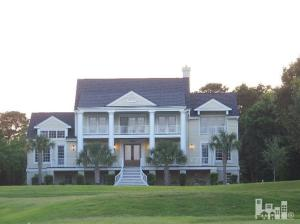 1008 Ocean Ridge Drive, Wilmington, NC 28405
