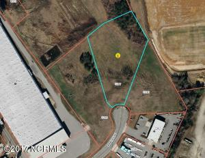 2217 Warehouse Court, Wilson, NC 27893