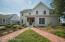 1605 Front Street, A, Beaufort, NC 28516