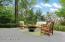 1233 Arboretum Drive, Wilmington, NC 28405
