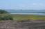 101 E Fort Macon Road, A, Atlantic Beach, NC 28512