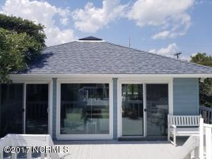 141 Salter Path Road, Pine Knoll Shores, NC 28512