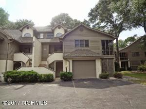 246 Clubhouse Road, A, Sunset Beach, NC 28468
