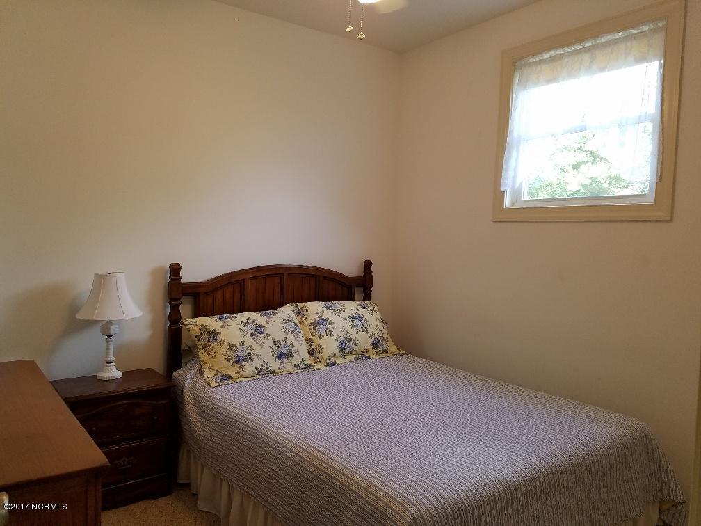 348 Harris Swamp Road Bolivia, NC 28422