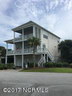 100 Coral Bay Court, Atlantic Beach, NC 28512