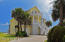 1070 New River Inlet Road, North Topsail Beach, NC 28460