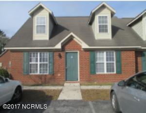 4187 B Academic Drive, New Bern, NC 28562