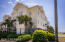 209 Summerwinds Place, Surf City, NC 28445