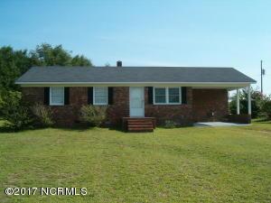 59 Live Oak Methodist Church Road, White Oak, NC 28399